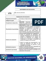 IE Evidencia_8_Cuadro_de_comportamiento_Evaluacion_del_canal.pdf