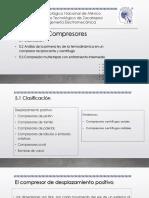 Unidad 5 Compresores.pdf