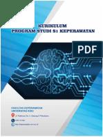 KURIKULUM-OBE-S1-KEPERAWATAN-FKP.pdf