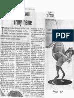 Manila Standard, Oct. 23, 2019, Truly inane.pdf
