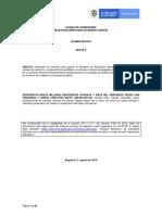 Pliego de Condiciones SA-MEN-008-2019.pdf