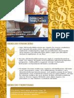 Diapositivas de tributario3.pptx