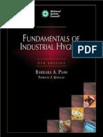Barbara A. Plog  Patricia J. Quinlan-FUNDAMENTALS OF INDUSTRIAL HYGIENE Fif.pdf