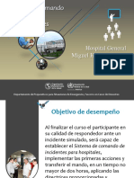 AV_1_SCIH_Introduccion.pdf