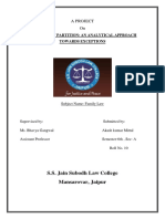 Akash Family Law
