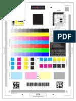 Test-imagexpert Color Offset
