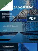 MANUAL-DE-CARRETERAS.pptx