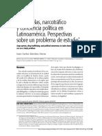 guillermo 11-2_c1.pdf
