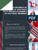 Evolucion Historica de La Nafta y Su Influencia Terminado