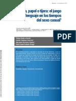 1855-7297-3-PB.pdf