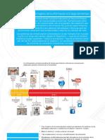 Los cambios en los procesos técnicos de procesamiento.pptx