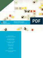 EL006530.pdf