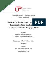 Mirella Heredia Johanna Portillo Tesis Titulo Profesional 2019