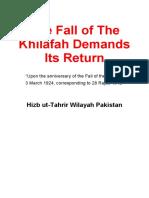 PK_Fall_of_Khilafah_Demands_its_Return_2013_EN.pdf