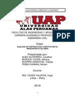 ANALISIS DE PARTIDA OFICIAL.docx