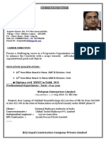 Sanjeev Jha NEW