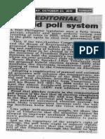 Peoples Tonight, Oct. 23, 2019, Hybrid poll system.pdf