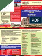 ICIME-2020.pdf