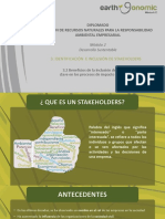 stakeholders- parcial.pdf