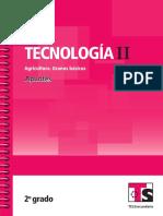 SEGUNDO-APUN-TECNOLOGIA-2-AGRICULTURA (1).pdf