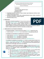 EdW6 Guía de Aprendizaje AA3
