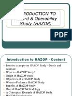 335455059-day-2-hazop-methods-pptx.pptx