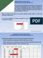 LABORATORIO DE ANALSIS_PRACTICE 1_GRUPO B.pptx