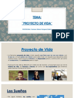 ppt taller de metodologia