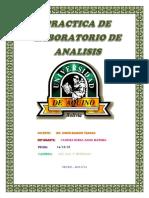 LABORATORIO DE ANALISIS.pdf