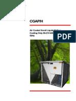 cgap-cgah-general-data-air-cooledscroll.pdf256.pdf