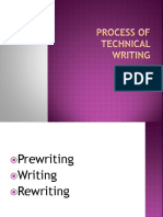 Process of Technical Writing.pptx