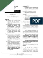 ConstI-1-Finals-Reviewer.pdf