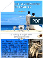 263605107-Moral-Del-Matrimonio-y-La-Familia.ppsx