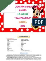 PCA N°2017.docx