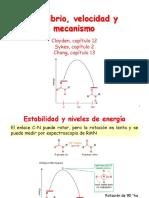 Equilibrio, velocidad y mecanismo 2.pdf