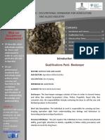 QP-AGRQ5301_Beekeeper_V1_18-7-17