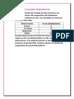 SITUACIONES PROBLEMÁTICAS (2).docx