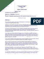 PRISCILLA L. HERNANDO, Complainant,.docx