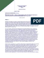 STRADCOM CORPORATION, Petitioner,.docx