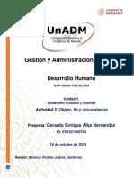 DHU_U1_A2_GEAH.docx