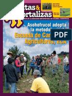 Revista16 ECA Hortifruticultores