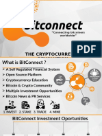 BitConnect-english.pptx
