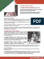 1_Empire-austro-hongrois.pdf