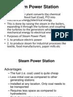 Steam Power Station FA 19.pptx