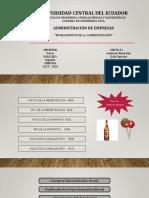 ADMINISTRACION-GRUPO1