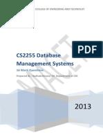 DBMS PART_B Q&A (1)(1).pdf