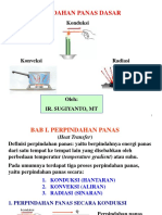perpanas.ppt