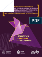 EXTRACTO DEL PROTOCOLO DE INTERVENCION..pdf