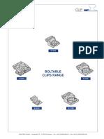 03-clip-boltable.pdf
