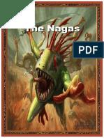 army_book_naga.pdf